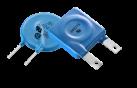 壓敏電阻器|05D~32D Series , 34S Series