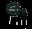 熱敏電阻器|NTC Series , F52 Series