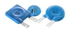 壓敏電阻器|05D~20D Series , 25D~32D Series  34S Series