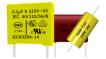 聚丙烯薄膜電容器|MPX (MKP) series , MPP (CBB21) series ,    MPC (CBB23) series , PPS (CBB81) series  TPC (CBB23S) series , MPA /T (CBB20/19)   series