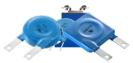 壓敏電阻器|05D~20D Series , 25D~32D Series  34S Series , MOV Series