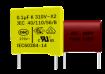 聚丙烯薄膜電容器|MPX (MKP) series , MPP (CBB21) series ,    MPC (CBB23) series , PPS (CBB81) series  TPC (CBB23S) series ,