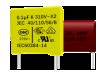 聚丙烯薄膜電容器|MPX (MKP) series , MPP (CBB21) series ,    MPC (CBB23) series , PPS (CBB81) series  TPC (CBB23S) series