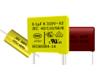 聚丙烯薄膜電容器|MPX (MKP) series , MPP (CBB21) series ,    MPC (CBB23) series , PPS (CBB81) series  MPA/T (CBB20/19) series