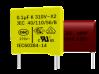 聚丙烯薄膜電容器|MPX (MKP) series , MPP (CBB21) series ,    MPC (CBB23) series ,