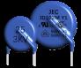 陶瓷電容器|JD (CT7) series , HC (CC81) series ,     HT (CT81) series